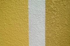 屋根塗り替え遮熱塗料